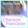 DesParfums.de Chansons Francaise Podcast